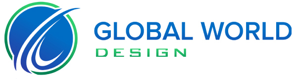 Global World Design